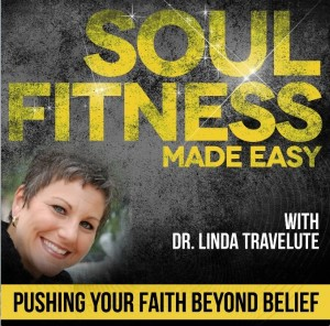 Podcast Soul Fitness Image3