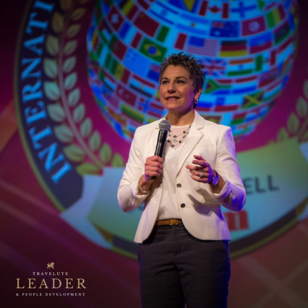 Services dr linda travelute the leadership personal growth services xflitez Images